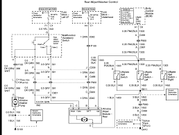 trailer wiring diagram 7 way plug efcaviation com and blade