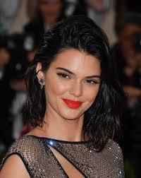 30 short hairstyles for 2017 styles and cuts for women with
