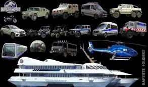jurassic park car mercedes jurassic world 2015 jurassic park 4 all movie vehicles cars