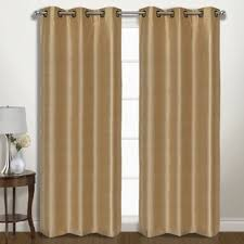 Width Of Curtains For Windows Curtain Width 100 Images Curtain Rod Length Vs Window Width