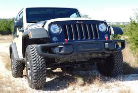 jeep wrangler storage off road or around town u2013 a jeep wrangler rubicon recon meets the