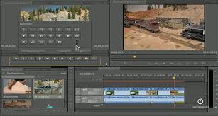 adobe premiere pro zip 068 get started with adobe premiere pro cs6 larry jordan