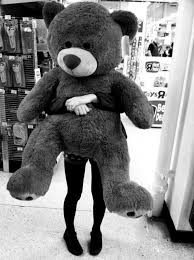 big valentines day teddy bears valentines day bears search to be and also