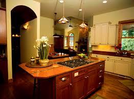 kaye puckett interior design inc craftsman