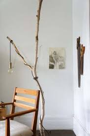 tree branch decor 14 diy tree branch decor projects uncommonly well