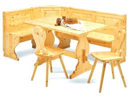 banc d angle de cuisine table d angle cuisine table de cuisine avec banc d angle table d