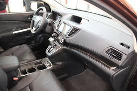 honda crv 2016 interior first drive 2015 honda cr v bestride