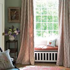 Design Curtains Best 20 Girls Room Curtains Ideas On Pinterest Kids Room