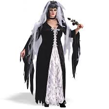 plus size halloween costumes you will like