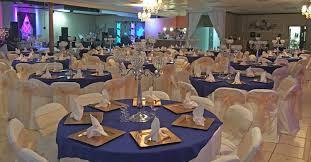 cheap banquet halls cheap banquet halls in las vegas la onda banquet halls
