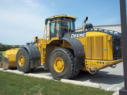 used wheel loaders for sale in the market for a used wheel loader