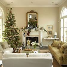 decorating idea 42 christmas tree decorating ideas you should take in consideration