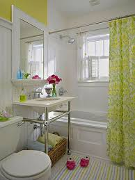 green and white bathroom ideas 13 best bathroom images on small bathroom remodeling