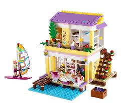 lovely beach house rentals south carolina beach house paint