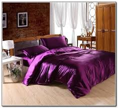 0 full bed sheets with fantastic 1000 images about cute bed sets