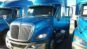international prostar in conyers ga for sale used trucks on