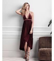 express dress express dresses for 15 women s health