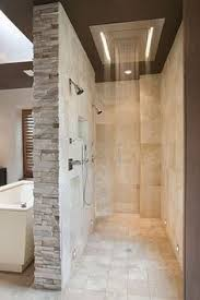 Win A Bathroom Makeover - simple ideas for creating a gorgeous master bathroom click to see