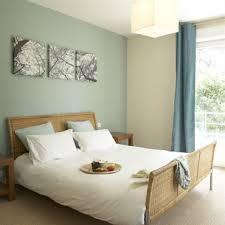 d une chambre à l autre style de décoration chambre idées photos aménagements domozoom