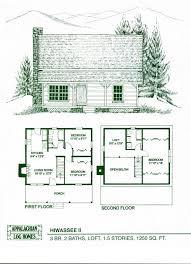 log cabins floor plans log home floor plans log cabin kits appalachian log homes 3