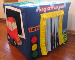 for kids car wash baby incredible card table playhouses for boys you have to see