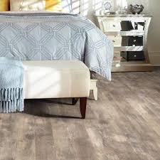 Laminate Floor Tiles Shaw Laminate Flooring