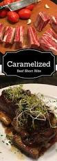 get 20 recipe for beef ribs ideas on pinterest without signing up