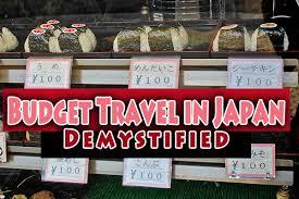 budget travel images Budget travel tips for japan grrrl traveler jpg