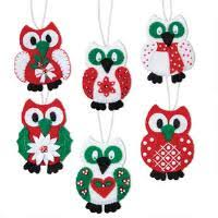 ornament kits herrschners inc