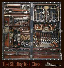 Fine Woodworking 221 Pdf by The Studley Workbench