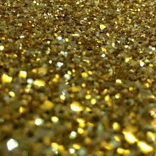 Sparkle Wallpaper by Shop Glamour Gold Glitter Wallpaper Sparkle Wallpaper The