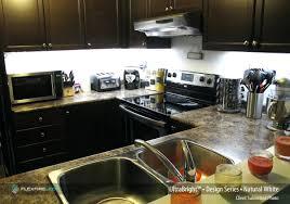 kitchen under cabinet led lighting kits under cabinet led lighting kits kitchen ideas direct wire kit