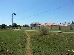 land plots for sale centurion raslouw property houses for sale raslouw cyberprop