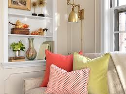 Orange Home Decor Accessories by Furniture Accessories Blue Orange Starburst Mirror Driftwood