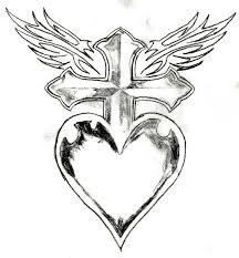 19 best tattoos images on pinterest tatoos draw and wing tattoo