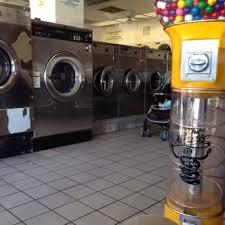 Wash Comforter In Washing Machine Laundry Lounge 17 Photos U0026 30 Reviews Laundromat 12131