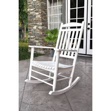 Plastic High Back Patio Chairs by Chair Magnificent White Front Porch Rocking Chairs San Tropez