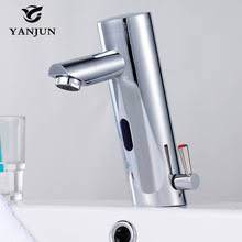 popular automatic kitchen faucets buy cheap automatic kitchen
