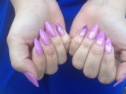 gel nails create perfect nails using nail forms how much is it to get gel nails awesome nail