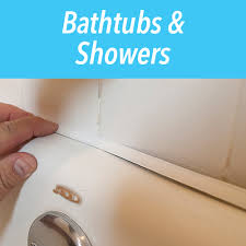 caulk tape for bathtub u2022 bath tub