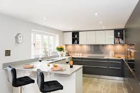 kitchen interiors images kitchen design ideas inspiration pictures homify