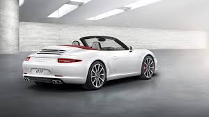 porsche carrera 2014 2013 porsche 911 carrera s convertible automotive car dealership