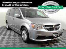 used dodge grand caravan for sale in chicago il edmunds