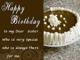 best happy birthday wishes free best 25 best birthday wishes ideas on best happy