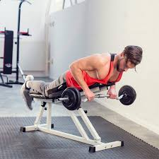 stay fit in your own home dumbbell barbell incline bench adjustable fitness home gym workout