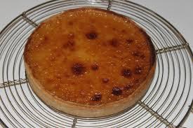cuisine de bernard tarte au citron cuisine de bernard tarte au citron 46 images cauchemar en