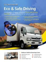 safe light repair cost hino trucks saudi arabia added 2 new photos hino trucks saudi