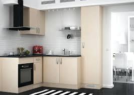 colonne de cuisine 60 cm meuble colonne cuisine 60 cm colonne 60 cm pour racfrigacrateur