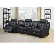 snugglers furniture kitchener home theatre seating in kitchener on