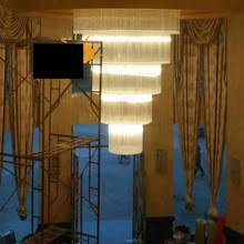 led lighting for banquet halls buy banquet hall lighting and get free shipping on aliexpress com